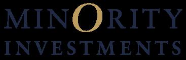 Minority Investments