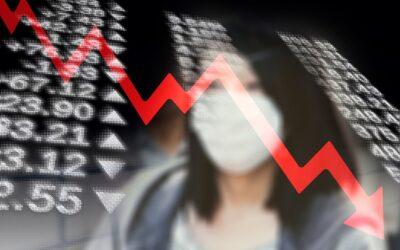 Jaká odvětví podnikání jsou nejvíce zasažena Covidem? Vede průmysl