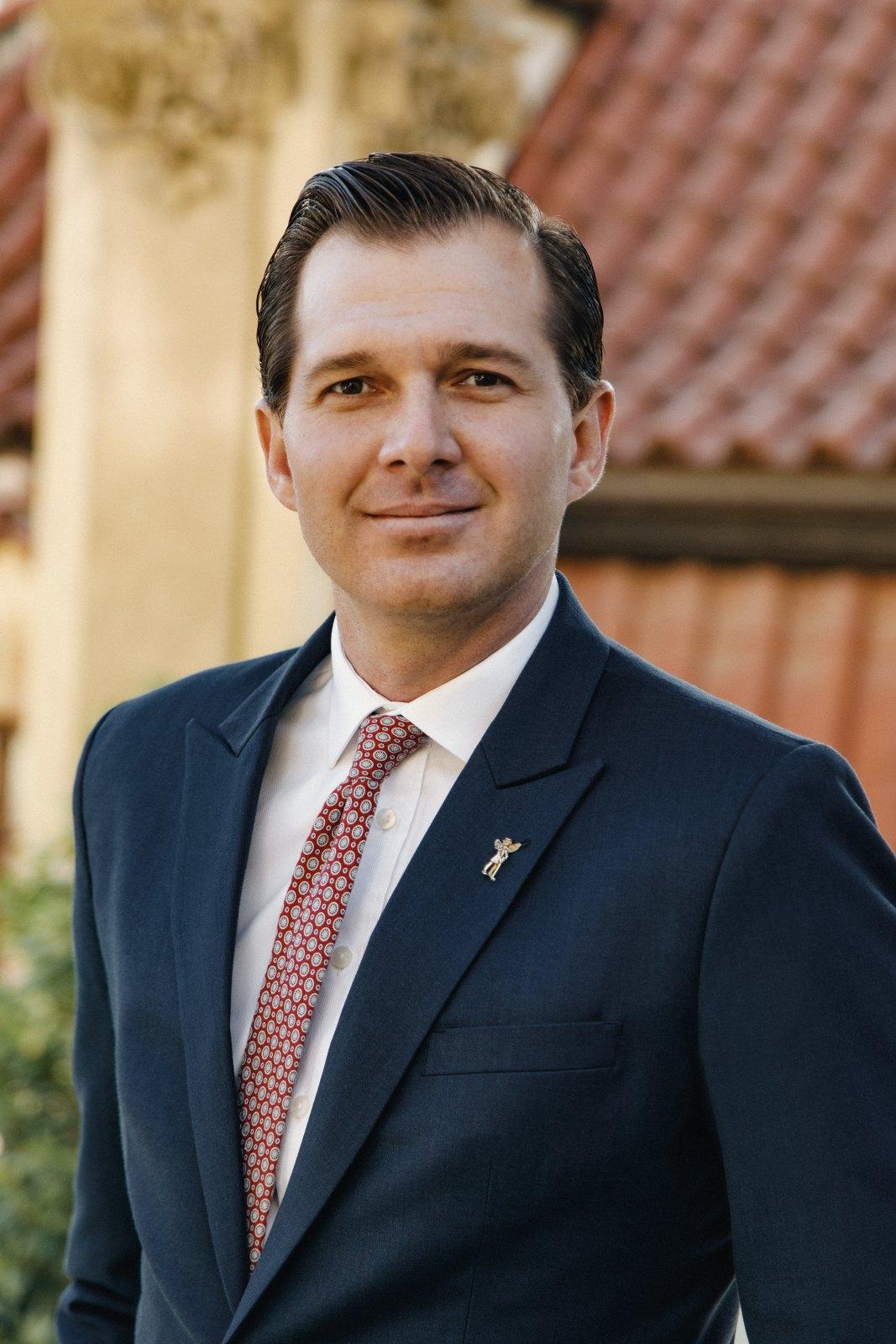 Jakub Stanislav